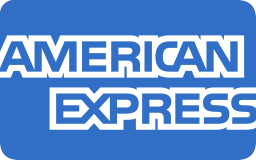 Pay for your assignment through American Express