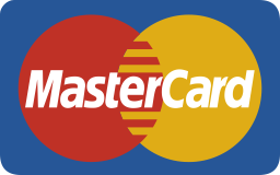 Pay for your assignment through MasterCard