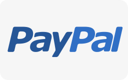 Pay for your assignment through PayPal